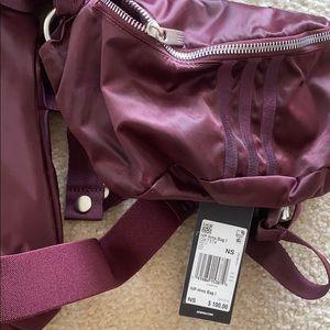 adidas Bags - Adidas IVY PARK HARNESS BAG